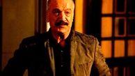 بازگشت سعید راد به تلویزیون با «مرگ خاموش» + عکس