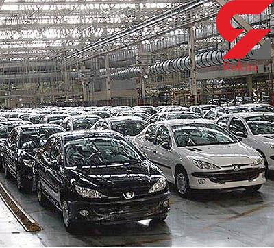 علل افزایش  قیمت خودروهای داخلی و خارجی