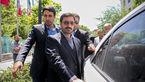 واکنش جالب سعید مرتضوی به خبر حکم جلبش