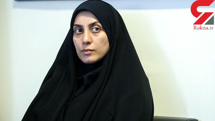 حقوق ۶۹ میلیونی خواهرزن آذریجهرمی/ درآمد ۵۳۴ میلیونی یک سایت از خدمات ارزش افزوده