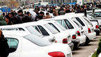 علت افزایش 10 تا 25 میلیون تومانی قیمت خودرو در بازار دی ماه 99 + قیمت انواع خودرو