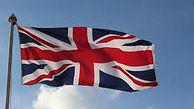فروش خانه های جدید در لندن به خاطر کرونا کاهش یافت