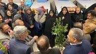 افزایش پذیرش زنان بی خانمان به ۱۰۰۰ نفر/ مکان یابی برای ایجاد ۵ گرمخانه جنرال