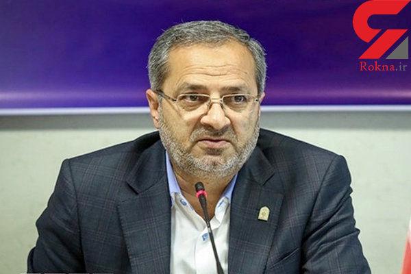 اول آبان ماه انتخابات مجلس دانش آموزی برگزار می شود