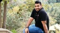 پشت پرده کرونایی مرگ سعید دانشور عکاس خبری میزان  + عکس