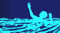 غرق شدن دانش آموز دختر 8 ساله در دریای قشم / علت مرگ کرونا نبوده است