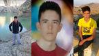بخشش قاتل جوان 16 ساله به حرمت ماه رمضان / در گنبد کاووس رخ داد+فیلم گفتگوی اختصاصی