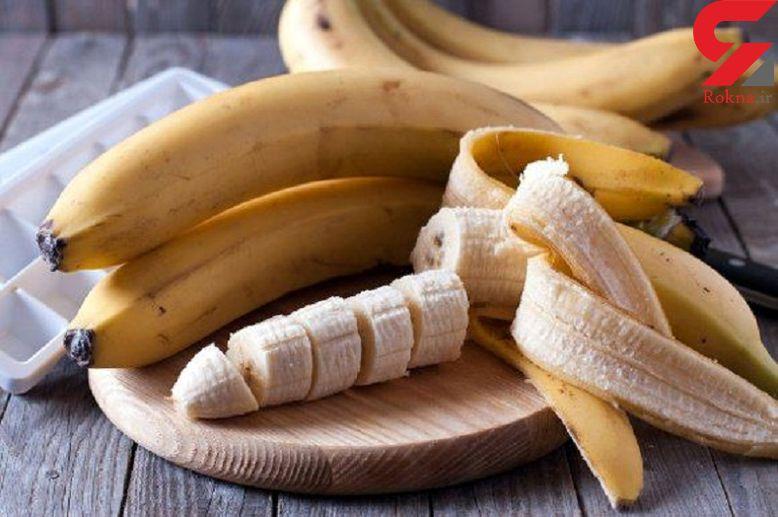 میوه ای با خاصیت ضدسرطانی