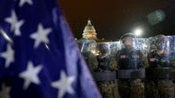 DC Mayor Pushes for Increased Security around Inauguration