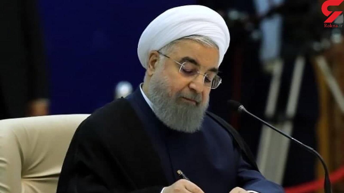 نهادهای نظامی ایران حرفهایتر از همیشه مسوولیت خود را میشناسند