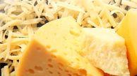 آیا مصرف پنیر اعتیادآور است؟