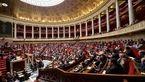 لایحه ضد تروریستی دولت فرانسه تصویب شد
