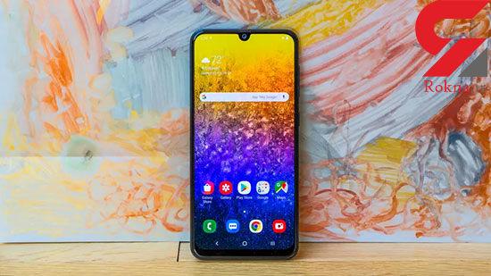 ۴ مدل گوشی جدید که با هر بودجهای میتوانید بخرید!