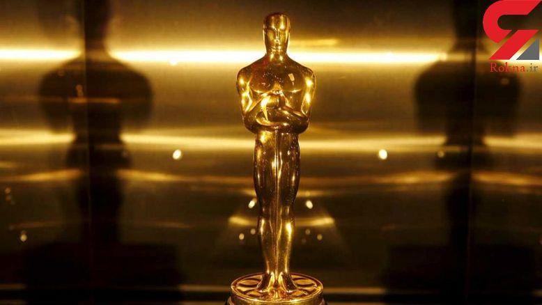 جایزه ای جدید به جمع جوایز پیشین اسکار می پیوندد