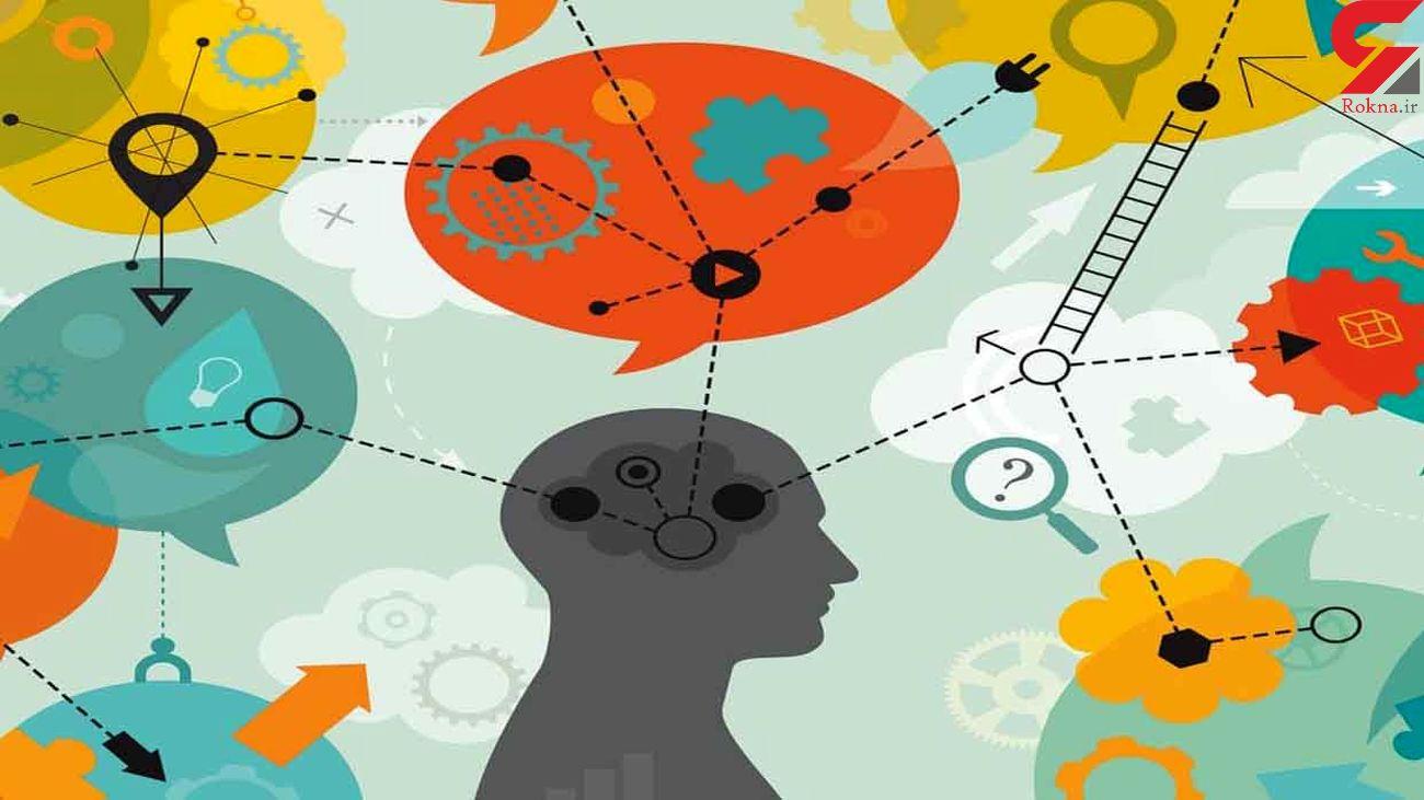 راهکارهای موثر در تقویت حافظه