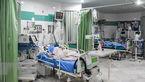 مراجعان کرونا به بیمارستانهای تهران افزایش یافتند
