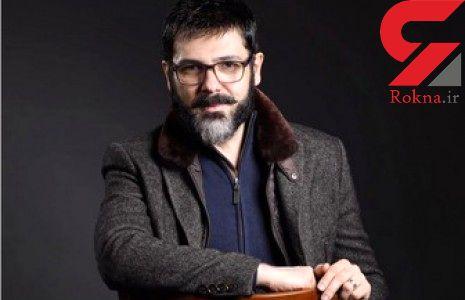 انتقاد کوروش تهامی ازحضور چهرههای اینستاگرام در عرصه بازیگری