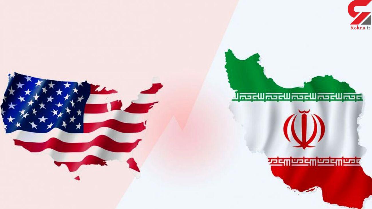 تحریم های ایران ادامه دار شد