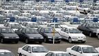 علت گرانی خودرو تولید کنندگان داخلی هستند /بازارکشش افزایش قیمت ندارد
