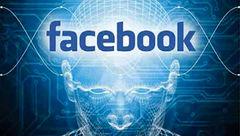 با محصول جدید فیس بوک ذهن ها را بخوانید