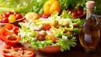 نارسایی قلبی را با مصرف رژیم غذایی گیاهی نابود کنید