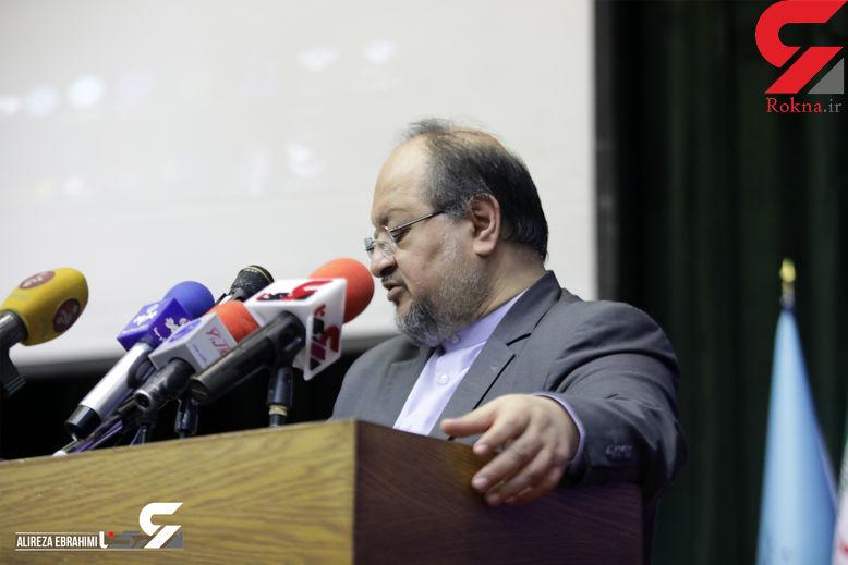 تمام مطالبات وزارت بهداشت از سوی سازمان تامین اجتماعی تسویه شد
