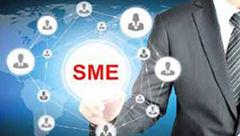 جهان اقتصاد در سیطره SMEها