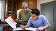 تاثیر مخرب همراهی والدین در تقلب کردن دانش آموزان