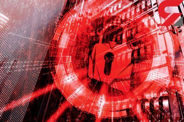 نیروی دریایی ارتش آمریکا مورد حمله هکرهای چینی قرار گرفت