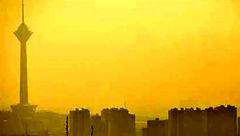 چه نهادی در کاهش آلودگی هوا کوتاهی میکند