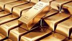 قیمت جهانی طلا امروز سه شنبه 12 اسفند