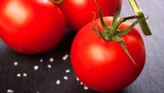 ترفند بهترین خرید گوجه فرنگی
