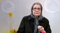 دکتر محرز :بیمارستان های شمال شهر تهران دوباره از کرونایی ها پر شد/ واکسیناسیون نیروهای امدادی همزمان با کادر درمان