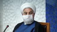 صادق خلیلیان: دولت روحانی با گرانی ها سلامتی مردم را به خطر انداخته است