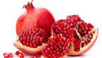 قیمت میوه های شب یلدا آذر ماه 99 + جدول