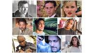 این 9 بازیگر سینما  آدم کشته اند + عکس ها و جزییات