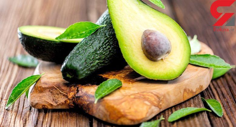 اگر به نفخ شکم مبتلا هستید این سبزیجات را بخورید!