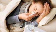 شربتی که شما را از شر سرماخوردگی خلاص میکند