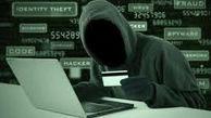 کشف پرونده کلاهبرداری تلگرامی در یزد
