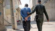 جمع آوری 14 خرده فروش مواد مخدر در ایرانشهر