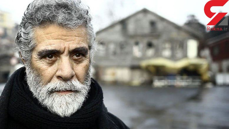 درخواست بازگشت بهروز وثوقی توسط 60 چهره مشهور سینمایی به رئیس جمهور