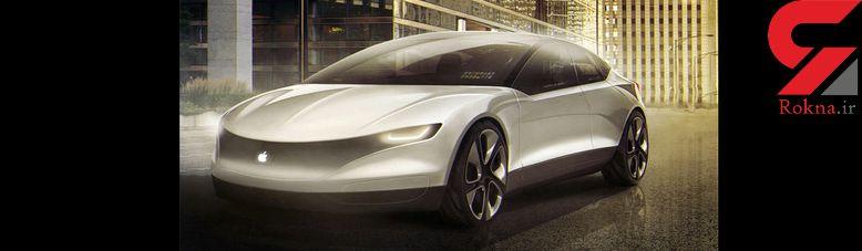 آخرین جزئیات از برنامه آزمایش خودروهای خودران اپل
