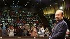 اصغر فرهادی: فیلمهای من «تریلر واقعی» هستند