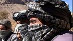 ۷۱ کشته در حملات امروز طالبان