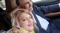 متن آخرین مصاحبه همسر دوم نجفی ! / زن جنجالی کشته شد! + عکس