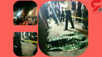 دستگیری فوری قاتل دو زن در جیرفت + عکس