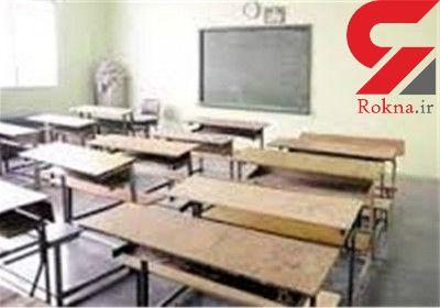 برای خرید مدارس استیجاری چه مقدار بودجه نیاز است؟