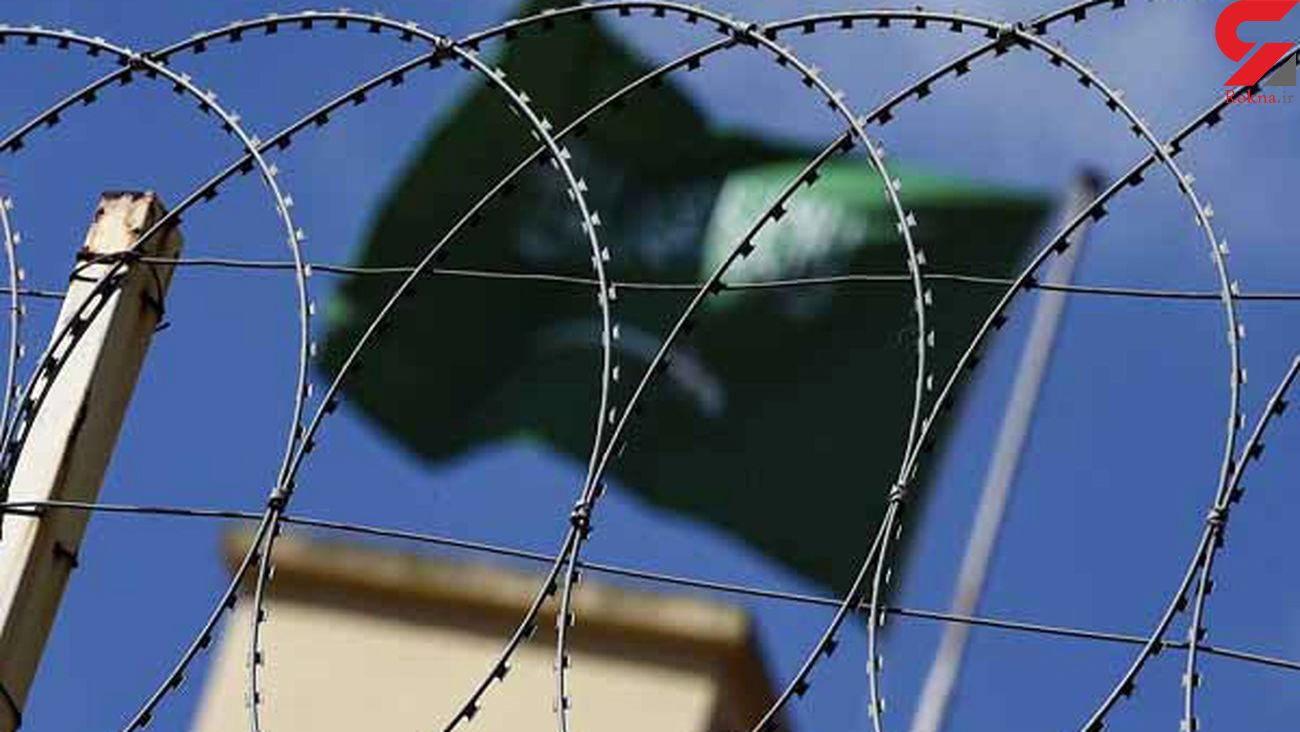 بازداشت تعدادی از فعالان عربستانی در سایهی کرونا
