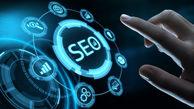 6 روش اصلی سئو و بهینه سازی سایت