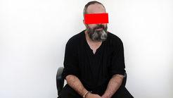 سردار قلابی پسرمُرده اش را هم شهید مدافع حرم جا می زد! / عجیب ترین دروغ ها! + تصویر